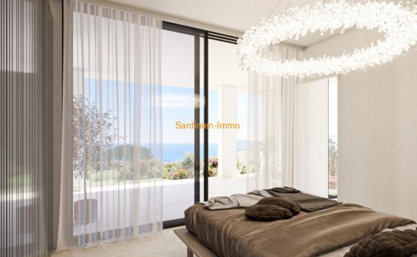 3ds_Antonio_Villa Donghi 01_View03_Post