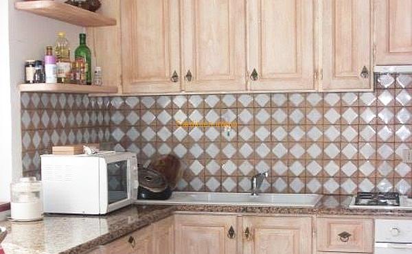 In.kitchen