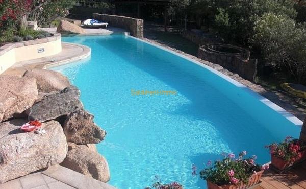 In.pool3