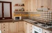 In.kitchen1
