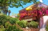 Haus mit 2 seperaten Wohnungen - auch als Kapitalanlage ideal