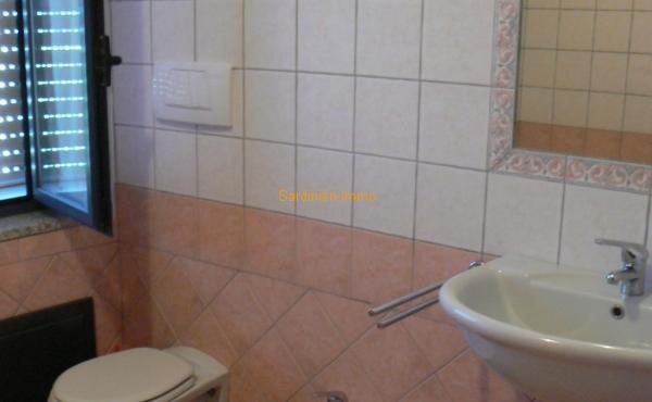casa Bosa _Interno (4)