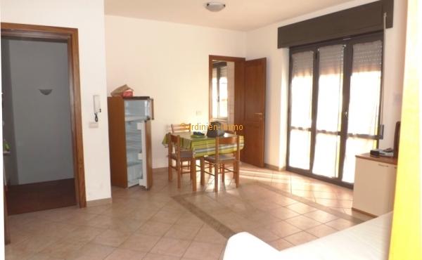 casa Bosa _Interno (7)