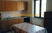 casa Bosa _Interno (8)