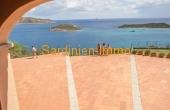 codcaval320, Karibik-Feeling auf Sardinien. Ein Traum in Realität. Ohne Wenn und Aber.