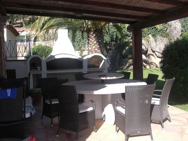 In.terrasse-in-front-kitchen-con-bbq.jpg